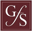 GFS – Global Furniture Solutions Vietnam